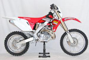 2009-250afx-a