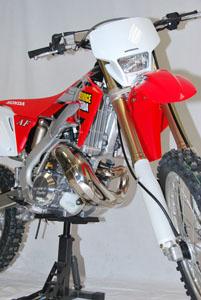 2009-250afx-hl