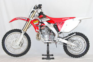 2009-250afx