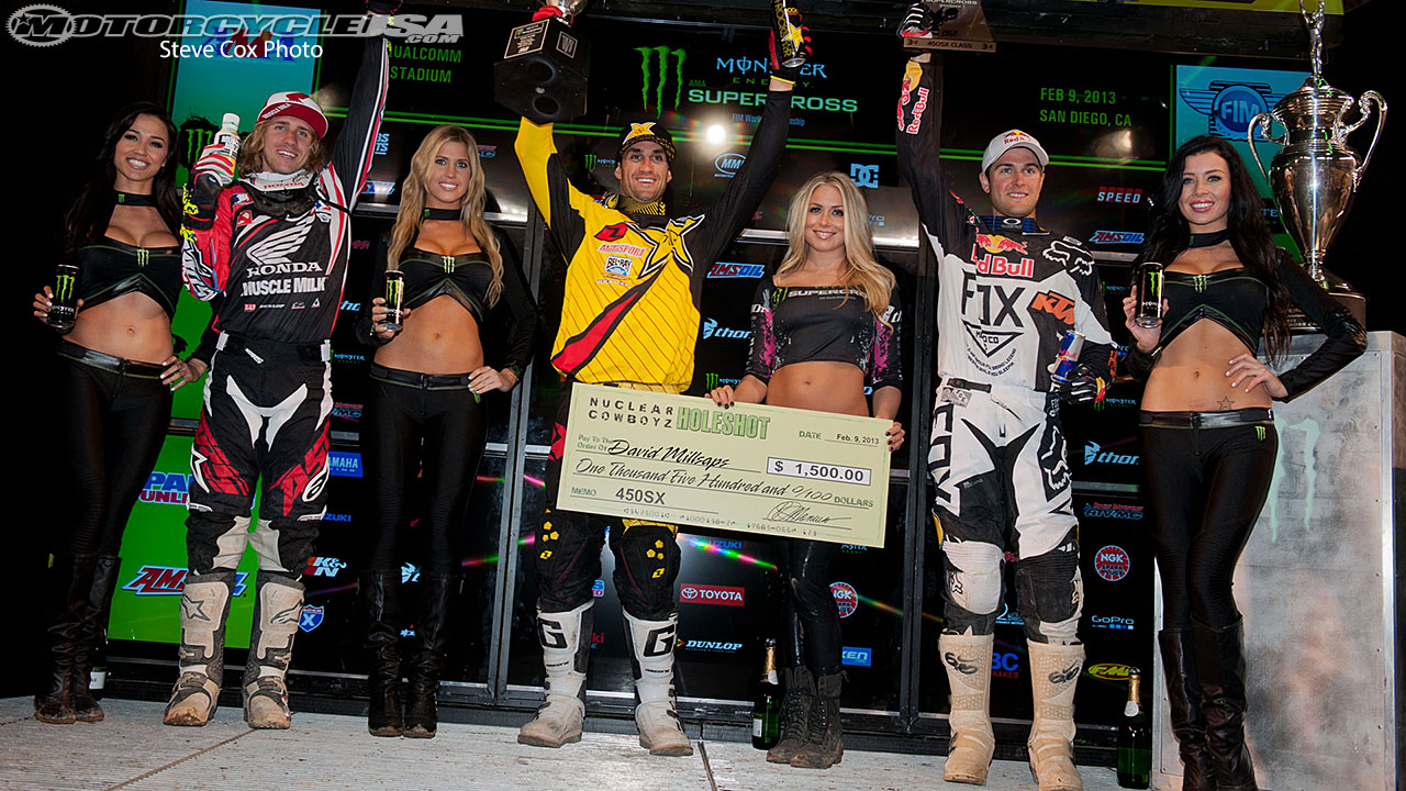 450-Supercross-Podium-San-Diego