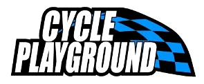 CyclePlaygroundLogo