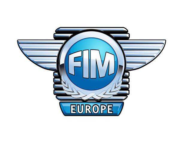 FIMEurope
