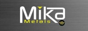 MikaMetalslogo