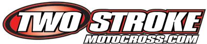 TSM_logo_blk