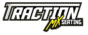 TractionSeatinglogo