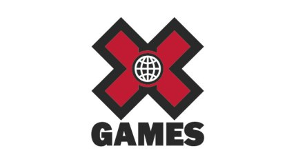 XGames-logo-2013