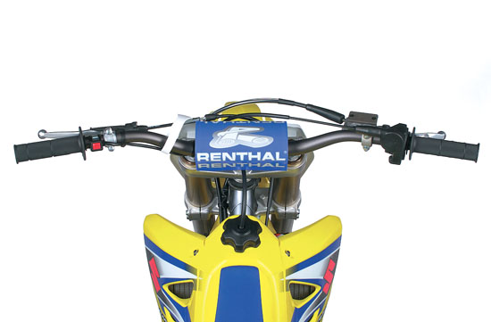 bike_rm250_tech3
