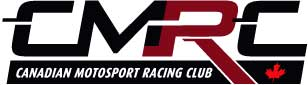 cmrc_logo