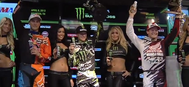 houston-supercross-2013-villopoto-dungey-canard