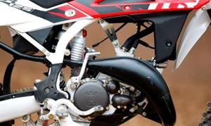 husky_125_motor_cu