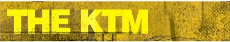 ktm-heading