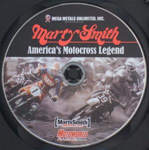 marty_smith_dvd