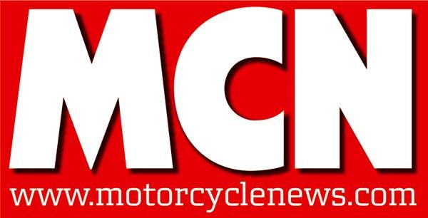 mcn-masthead-big
