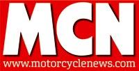 mcn-masthead