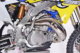 pastrana-right-side-motor-2