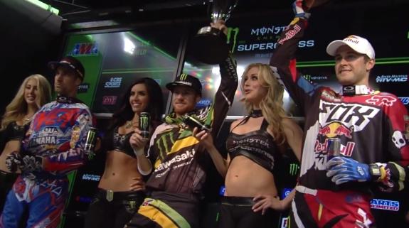 phoenix_sx_450_podium