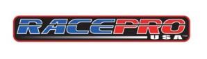 racepro_logo