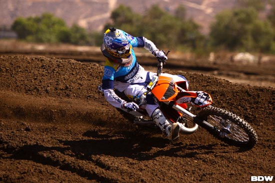 sean_ktm150_motocross_com